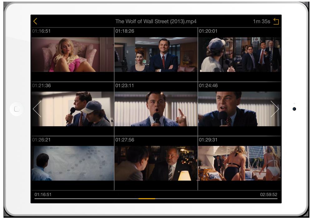iPad-Screens-2